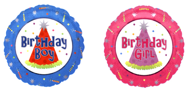 Sibling Birthday Invitations was beautiful invitations ideas